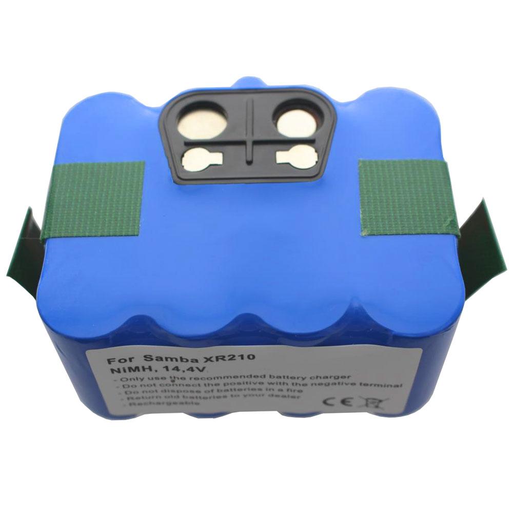 Power Smart/® 3300/mAh 14,4/V NiMh Batterie pour PARANELLO multibot Vacuum