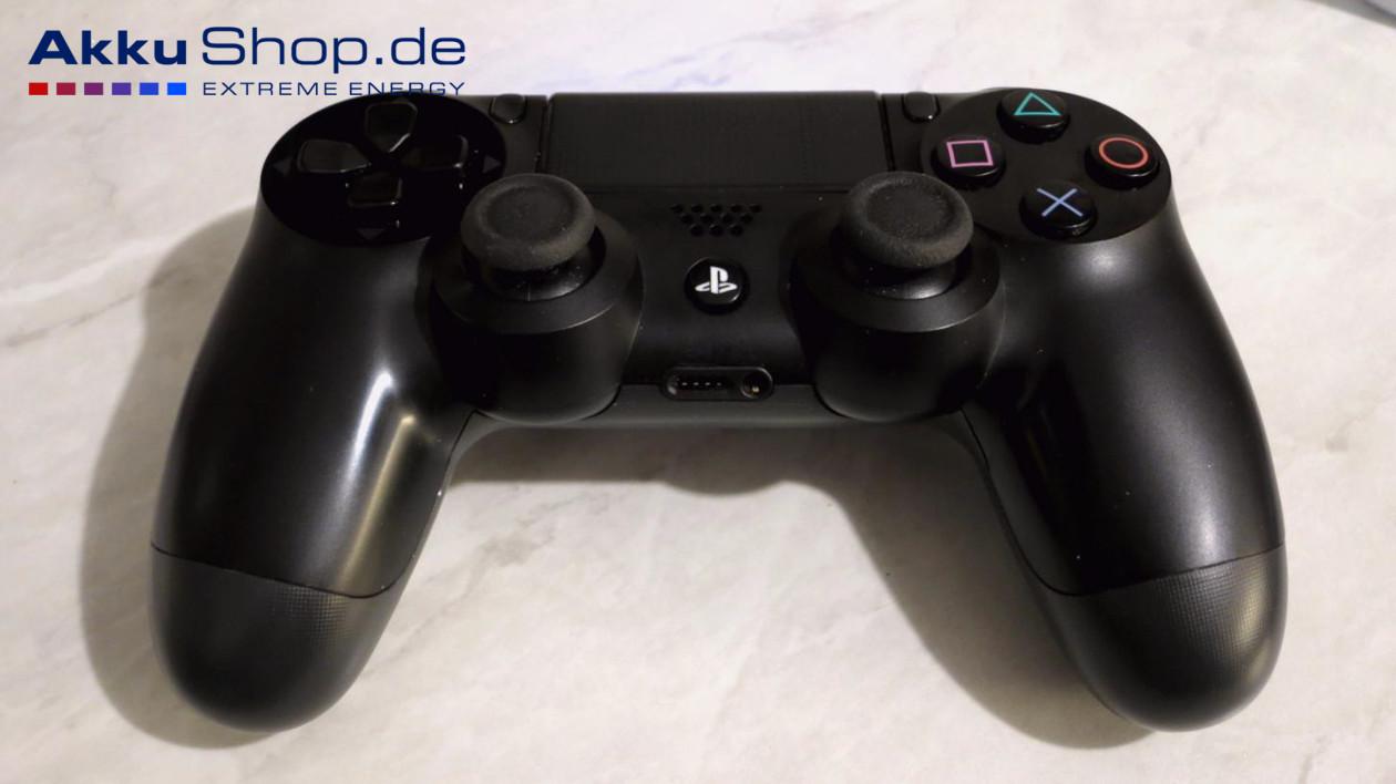 PS4_Controller_umbau_Bild26