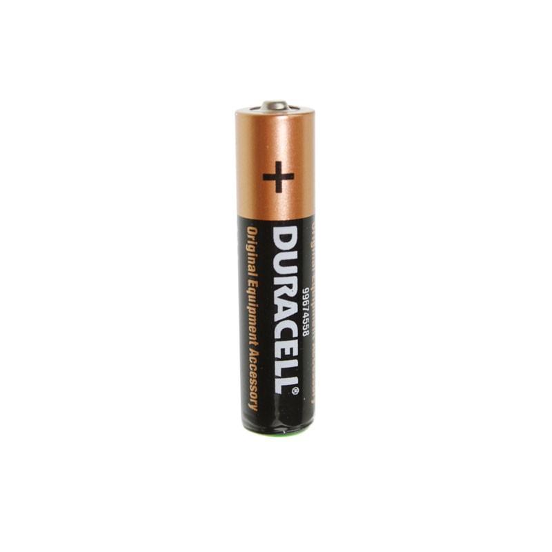 duracell micro aaa lose batterie oem tray aaa micro standard batterien batterien akkushop. Black Bedroom Furniture Sets. Home Design Ideas