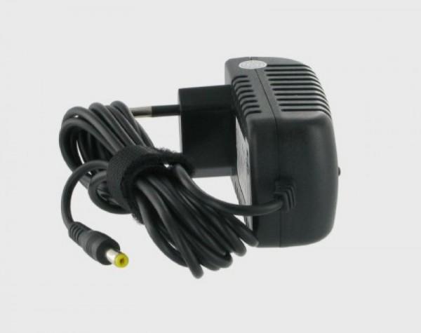Netzteil für Asus Eee PC 2G Surf (kein Original)