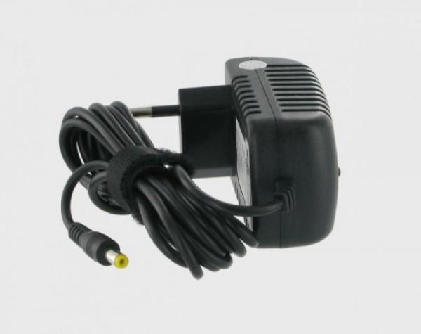 Netzteil für Asus Eee PC 701 (kein Original)