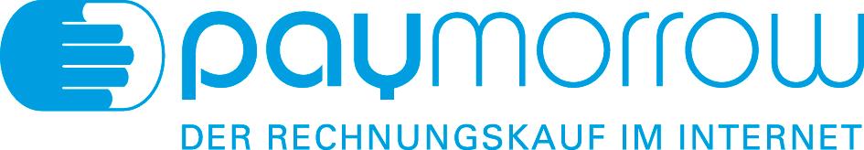 paymorrow_logo