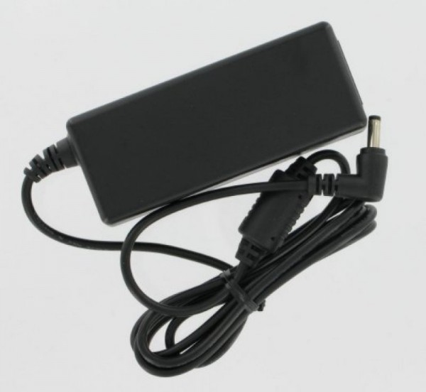 Netzteil für Compaq Mini 730/733/735 (kein Original)