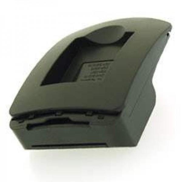 AccuCell Ladeschale passend für Samsung BP1410