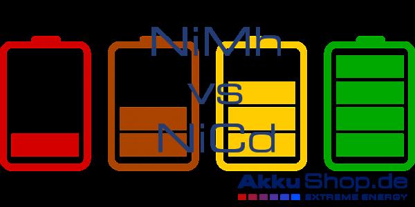 nimh-vs-nicd