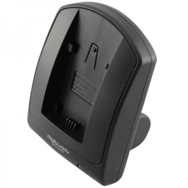 ladeger t f r samsung galaxy s3 mini i8190 eb425161lu akku mit kabel samsung f r handy. Black Bedroom Furniture Sets. Home Design Ideas