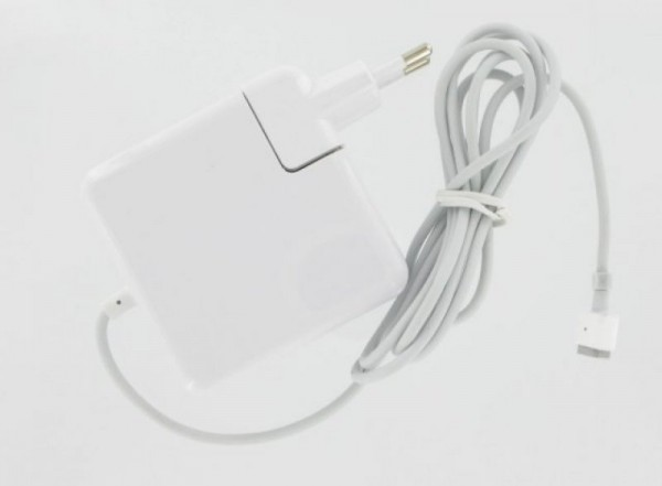 """Netzteil für A1330 Apple MacBook 13"""" (kein Original)"""
