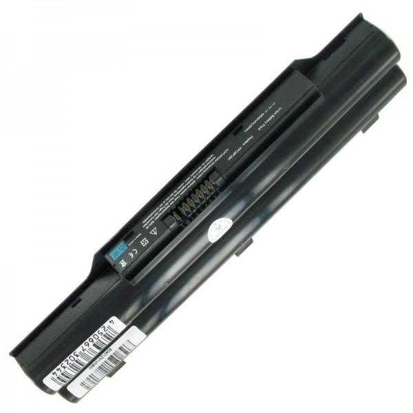 Akku passend für FPCBP250 10,8 Volt 5200mAh