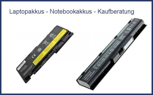 notebookakku-kaufberatung