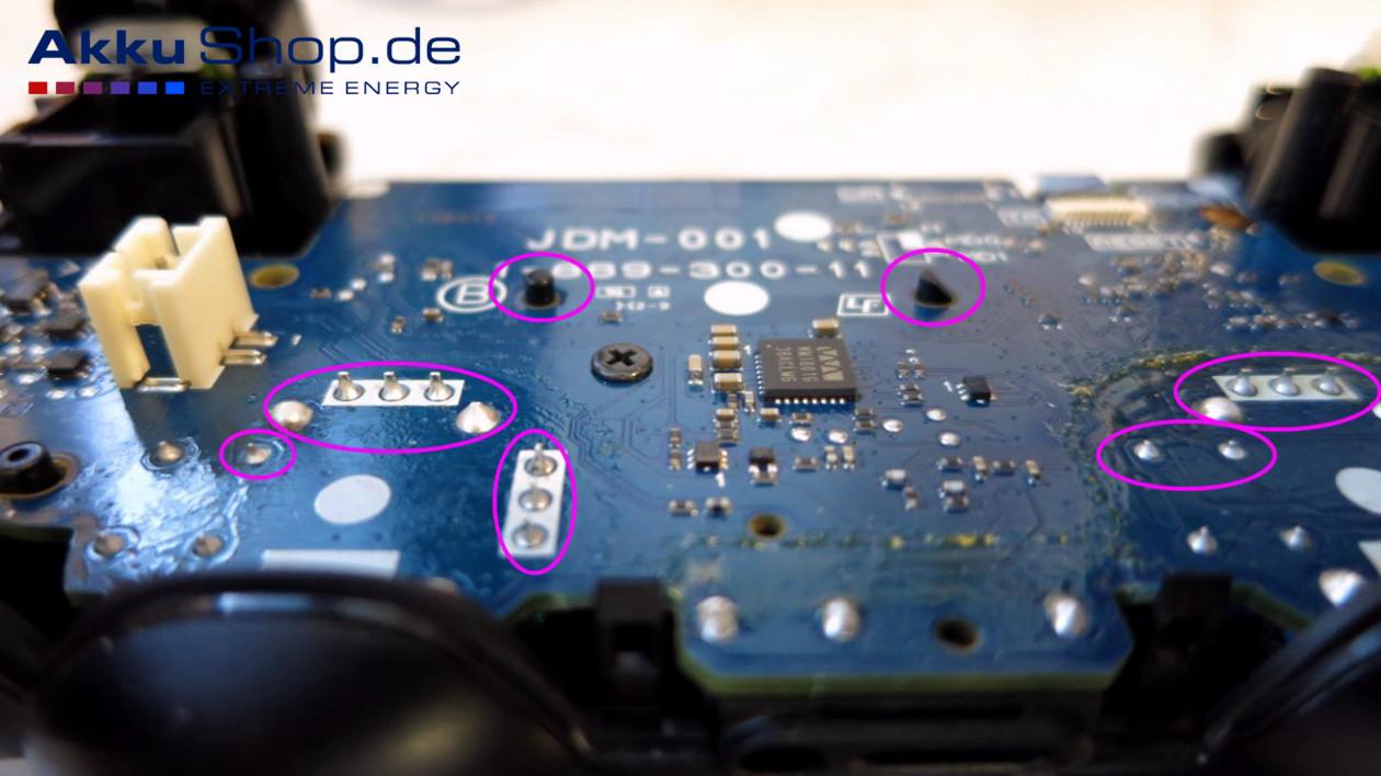 PS4_Controller_umbau_Bild13