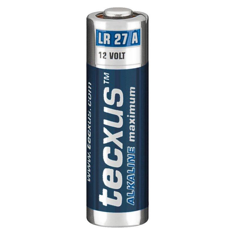 5 x Varta Lithium 9V Block Batterie auch für Rauchmelder