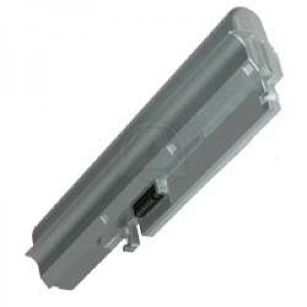 AccuCell battery suitable for Lenovo 3000, 40Y8319, 4600mAh