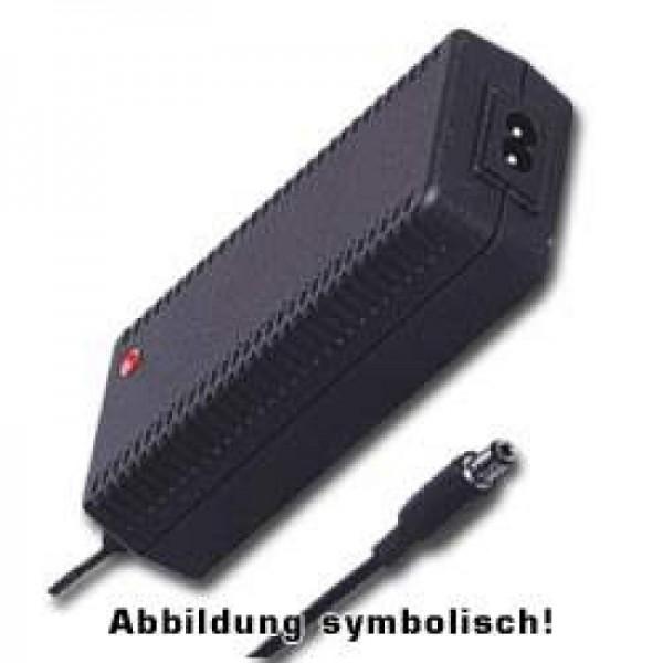 HP DeskJet 460 Mobile Drucker Netzteil 19V als Nachbau Netzteil