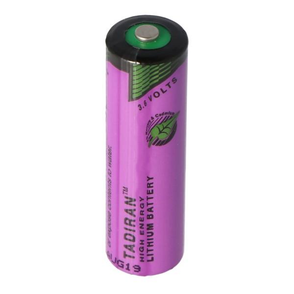 Sonnenschein Inorganic Lithium Battery SL760/S Standard SL-760S