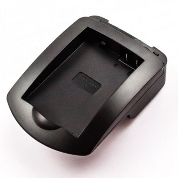 Ladeschale passend für den Canon Akku LP-E8, EOS 550D, X4, T2i
