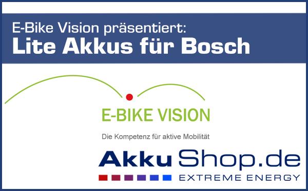 blog-ebike-vision-lite