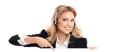 Hotline Bild