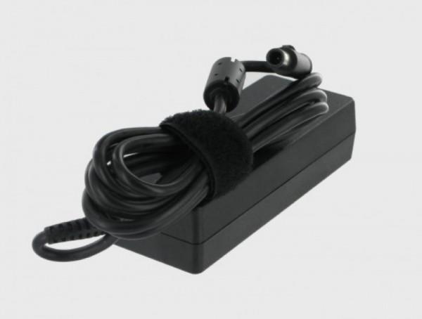 Netzteil für HP 8510p (kein Original)