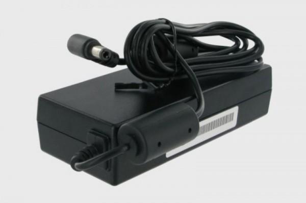 Netzteil für Packard Bell EasyNote MX66 (kein Original)