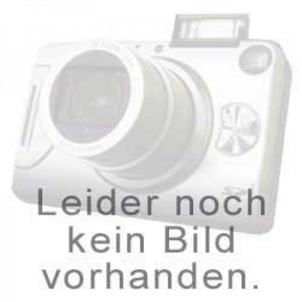 AccuCell Akku passend für Leica DNA10 6Volt 4200mAh