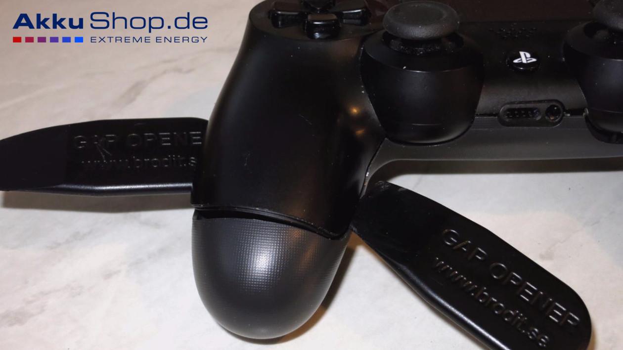 PS4_Controller_umbau_Bild5