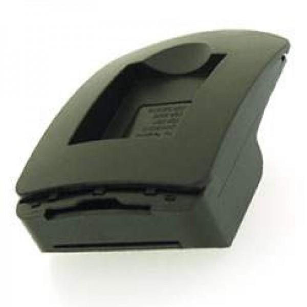 Ladeschale für Canon Akku BP-315, BP-315B, BP-315S