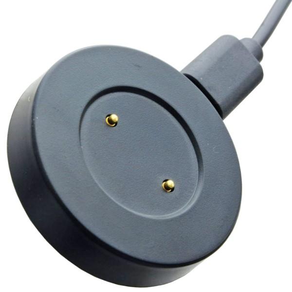 USB Ladekabel, Ladeadapter passend für Huawei Watch GT