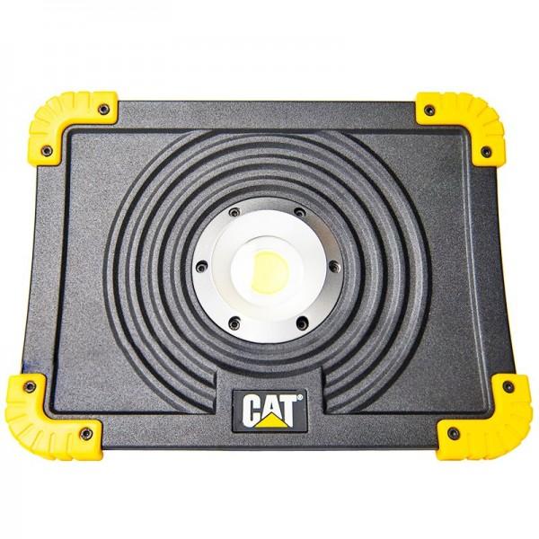 CAT CT3530EU Work Light LED Arbeitsscheinwerfer mit bis zu 3000 Lumen