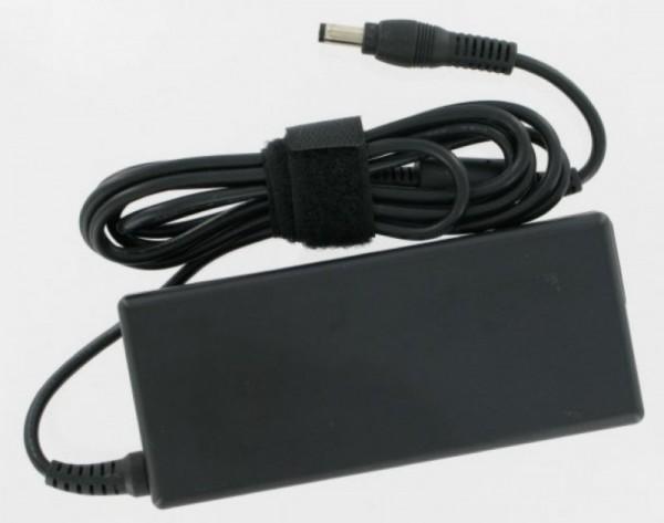 Netzteil für 4MBO EuroBook C13 (kein Original)