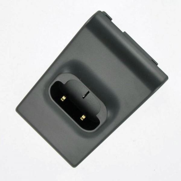 Ladeschale passend für Canon NB-5H Akku