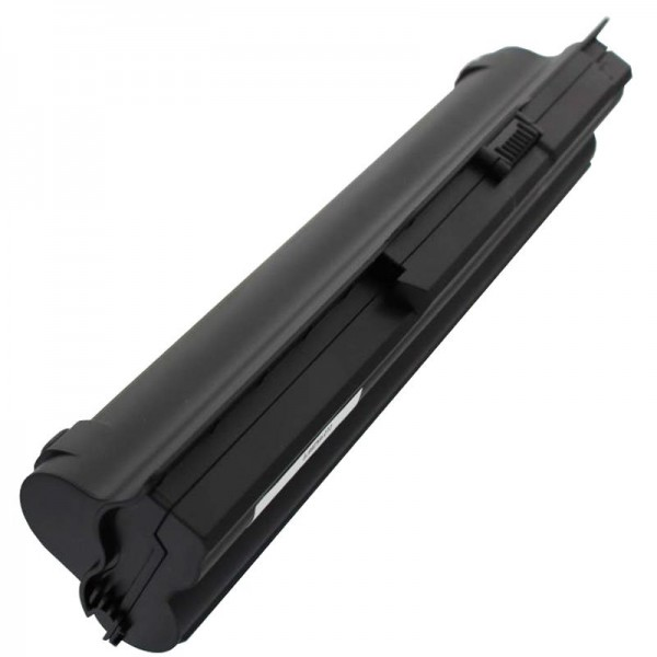 Nachbau Akku passend für den Sony VGP-BPS20 Akku VGP-BPL20, VGP-BPS20/B