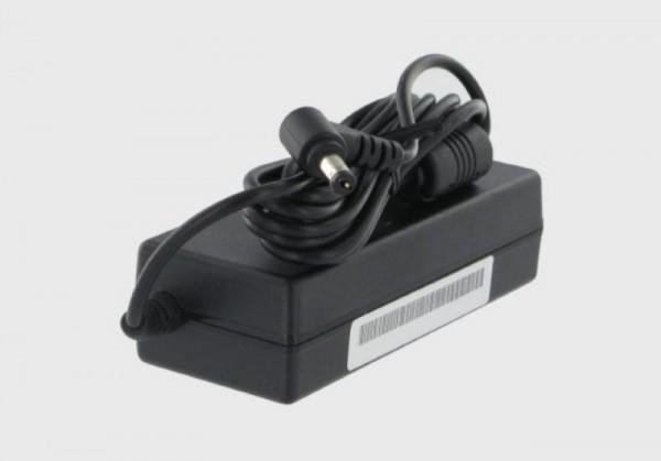 Netzteil für Packard Bell EasyNote NJ65 (kein Original)