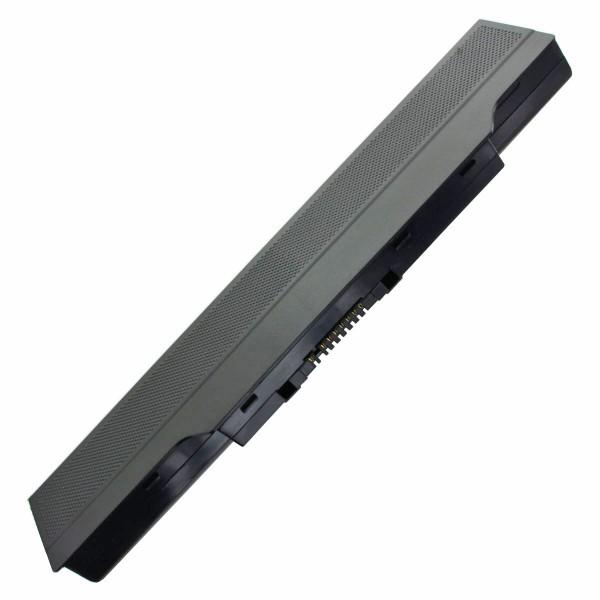 FPCBP282 Akku passend für FPCBP282 10,8 Volt 4400mAh