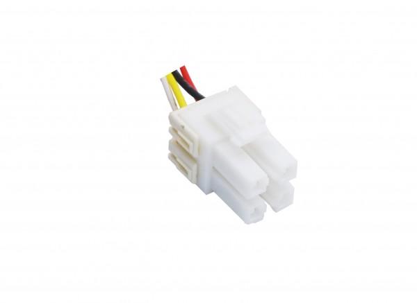 Akku passend für Samsung Navibot DJ43-00006B, VCA-RBT30, SR8940, SR8950, SR8980, VCR8930, SR8930, SR898 14,4 Volt, unterschiedliche Kapazitäten wählbar