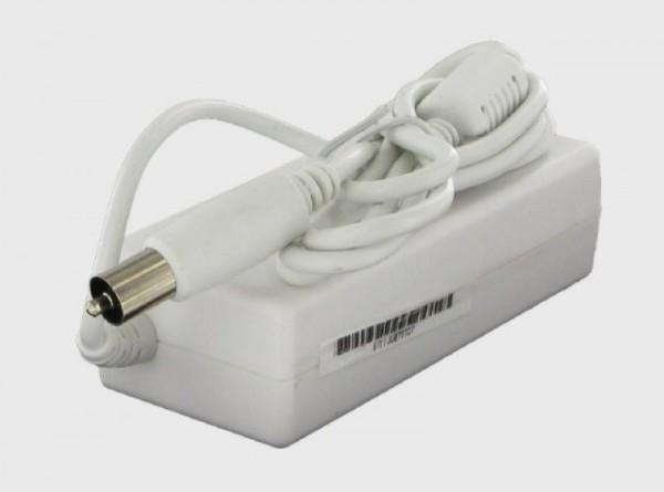 Netzteil für Apple PowerBook G3 Pismo (kein Original)