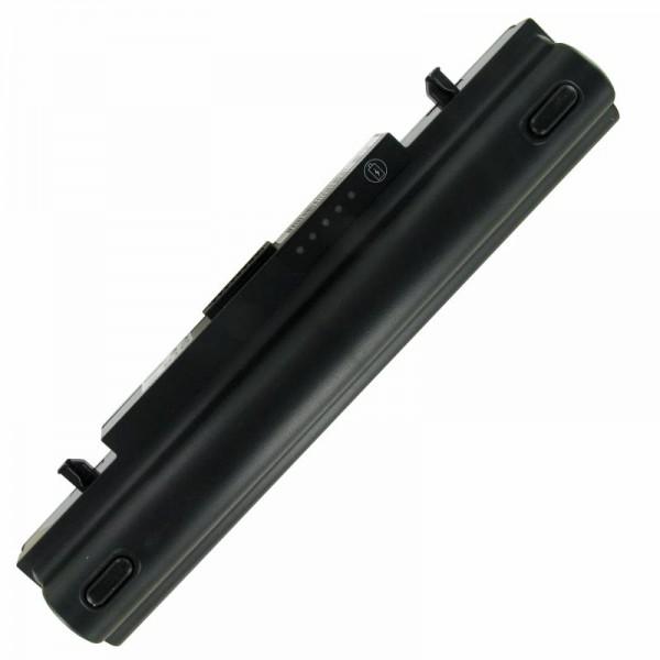 Akku passend für den Samsung Akku Q318 Serie 4400mAh