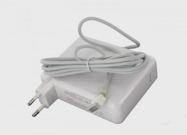 Netzteil für Apple MacBook Pro 17 (kein Original)