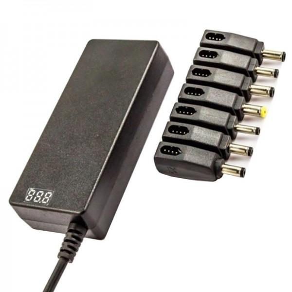Netzteil 100-240V passend für Samsung NC10, Samsung NC20