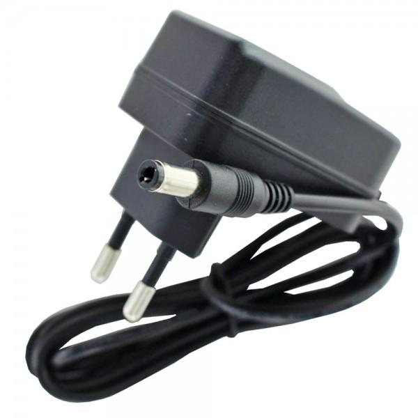 Nachbau Netzteil passend für HKA-15321 Black und Decker Ladegerät