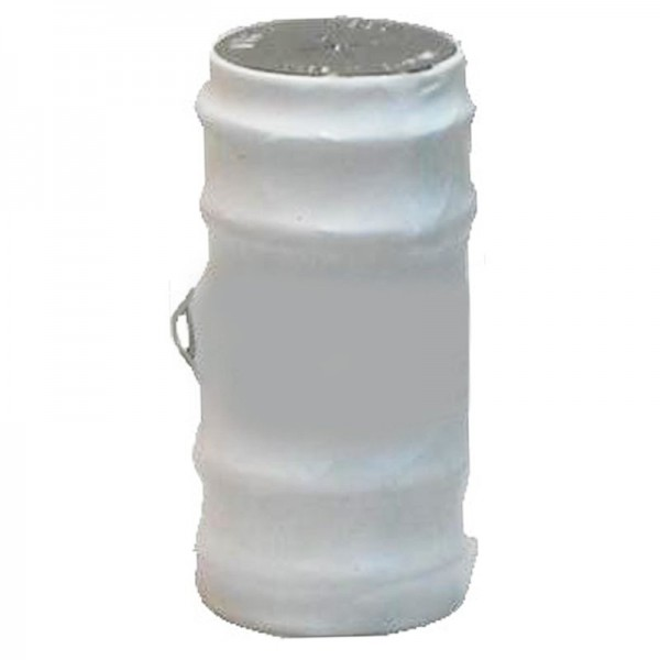 Nachbauakku passend für Heine S2Z Akku X0199333 NiMH Akku 2,5 Volt 700mAh