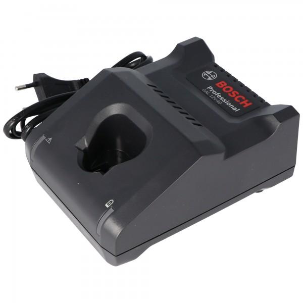 Original Bosch Ladegerät AL 1130 CV, 2607 225 133, 1600Z0003L, Ladestrom 3A