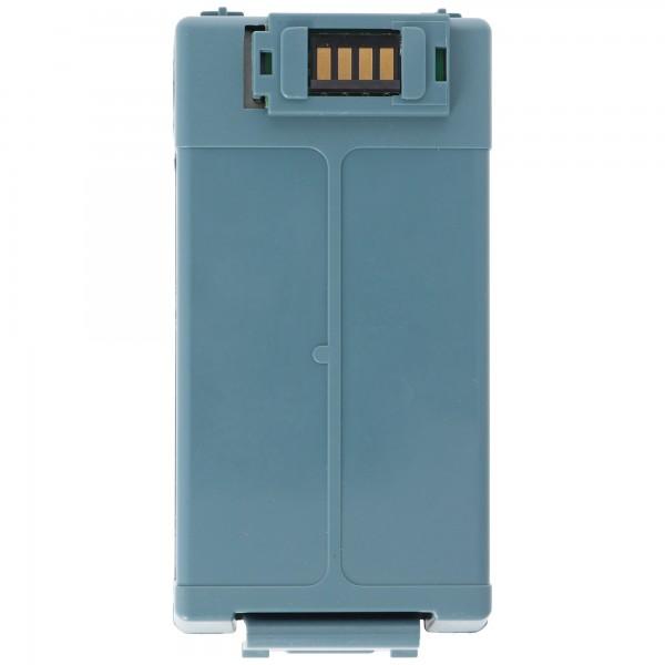 Lithiumbatterie passend für Philips Heartstart HS1, FRx M5070A