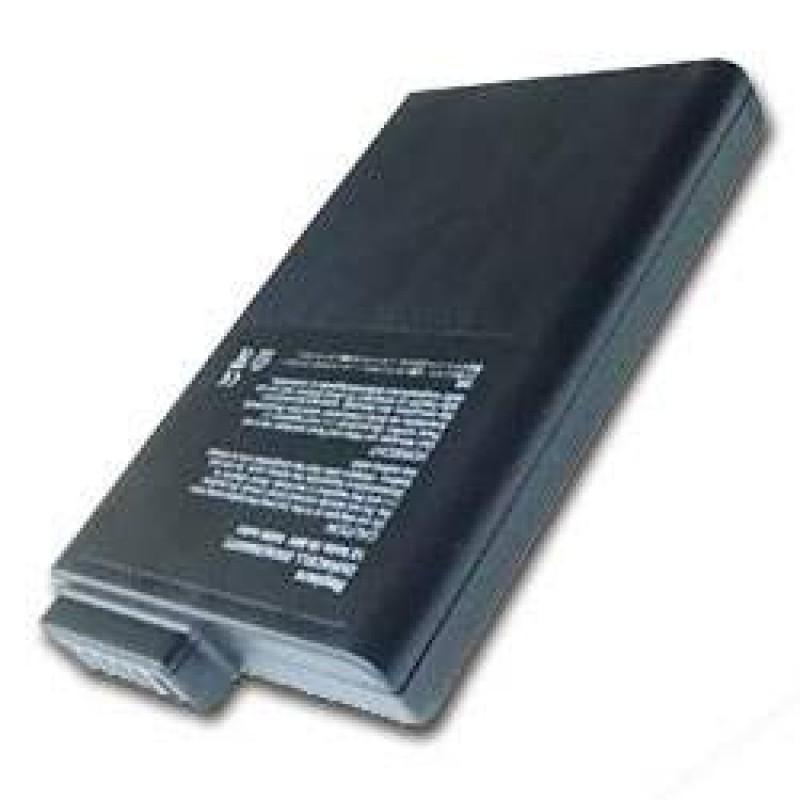 dr36 duracell akku f r laptop notebook akkus akkushop. Black Bedroom Furniture Sets. Home Design Ideas