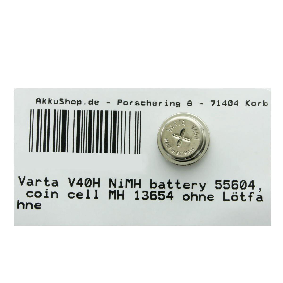 POM Rundstab natur /Ø 8mm L: 400mm 40cm - Kunststoffstab auf Zuschnitt
