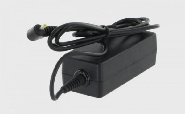 Netzteil für Asus Eee PC 1008P (kein Original)