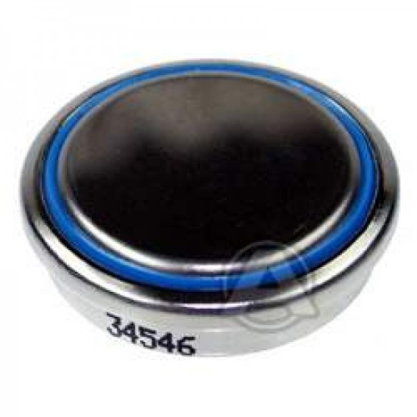 Varta CP300H NiMH Akku aufladbare NiMH Knopfzelle