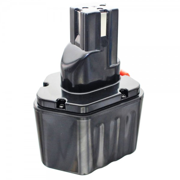 HUSKIE BP-70 Akku passend für Huskie Akku Werkzeuge NiMH 1,5Ah, Huskie BP-70E, BP-70EI, BP-70I, BP-70R