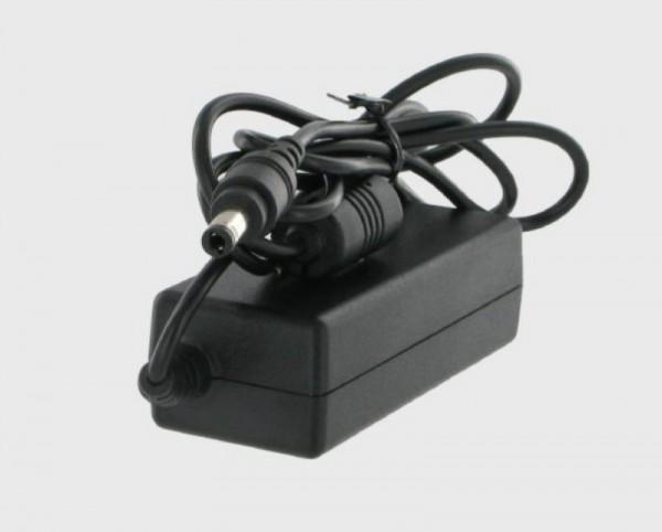 Netzteil für Fujitsu-Siemens Mini UI3520 (kein Original)