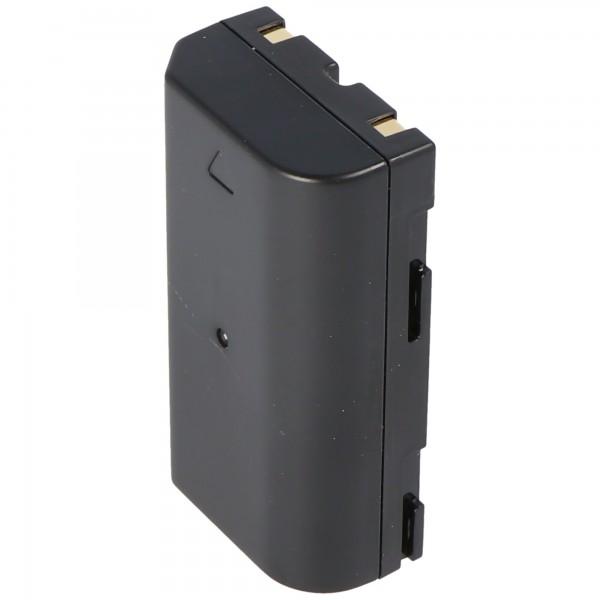 Akku passend für HP C8872A, C912