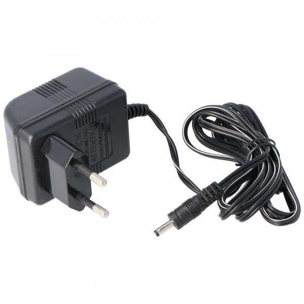 AC Adapter für Master-Lite